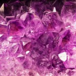 amatista, propiedades de la piedra