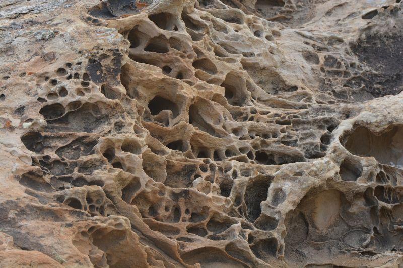 rocas ígneas