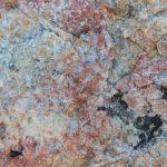 La biotita, qué es, yacimientos, usos y aplicaciones