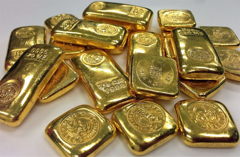 Oro caractersticas propiedades fsicas formacin cmo se oro urtaz Image collections