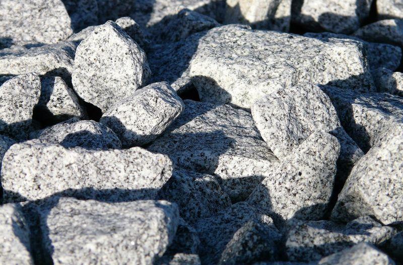 Rocas plutónicas Qué son, características, tipos, ejemplos, información