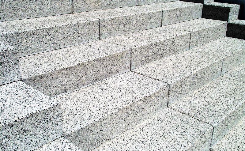 Granito caracter sticas propiedades yacimientos usos for Granito en piedra