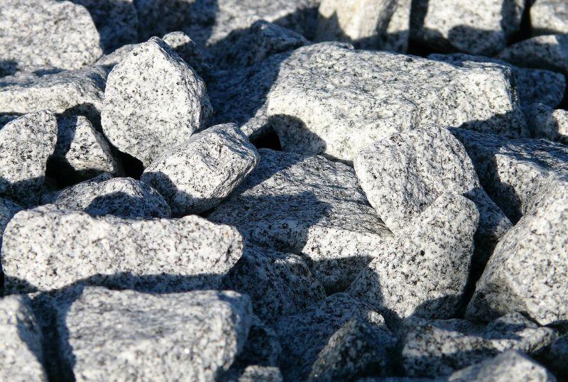 Resultado de imagen de granito camaras magma
