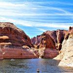 Procesos geológicos exógenos