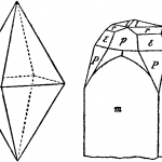 Anatasa